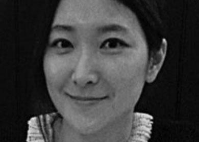 Yejin Gwen Ko