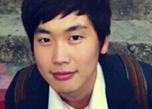 Young Seung Woo