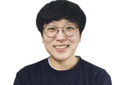 Yura Cho