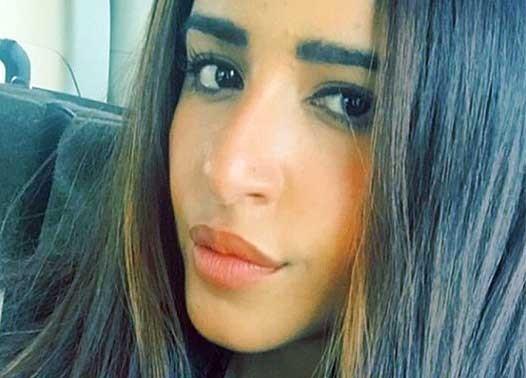 Zaina Albader