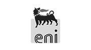 ENI-partner-mind-the-bridge-180x100