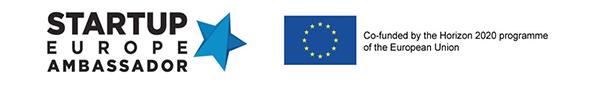 logos-startup-europe-ambassador