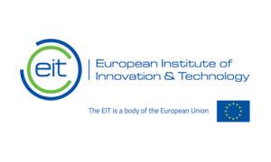 EIT-Logo-SEC2IL