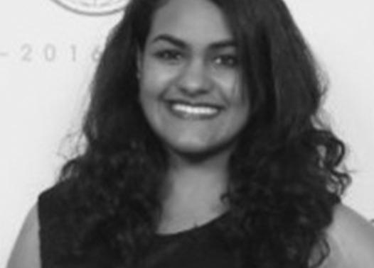 Jyotsna Kadimi