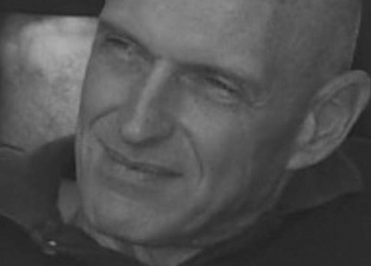 Dany Michaelis