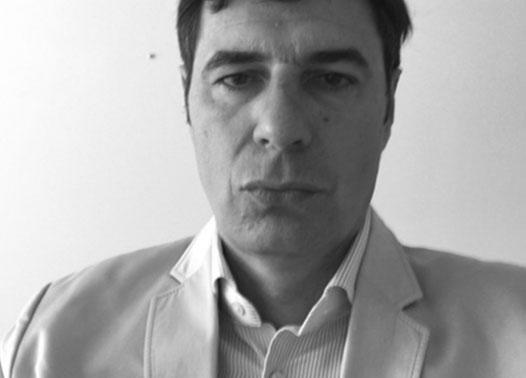Sàndor Szelekovszky
