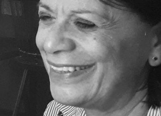 Stefane Dor