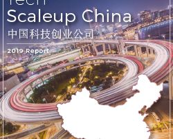 https://mindthebridge.com/wp-content/uploads/2019/06/2019_TechScaleupChina_cover.jpg