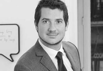 Nicholas Sartor