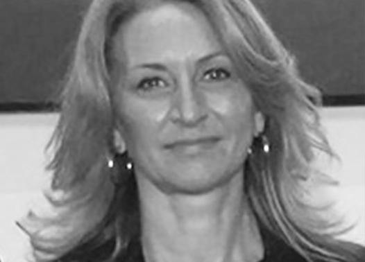 Elisabetta Bracco