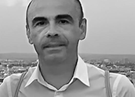 Luca Spissu