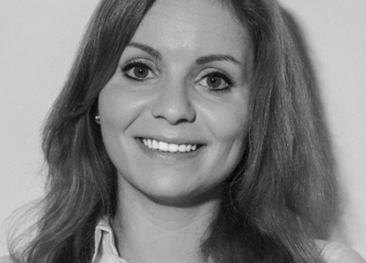 Francesca Cavanna