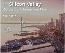 2019_2019-SEC2SV-Corporate-Innovation-In-Silicon-Valley-cover