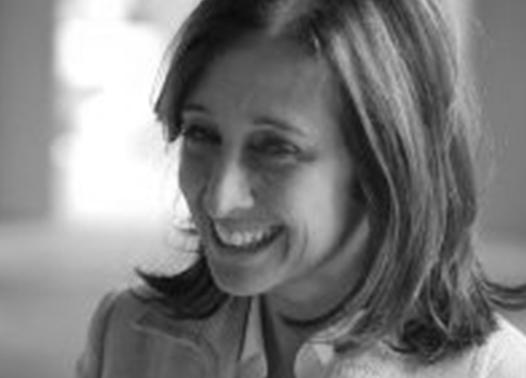 Barbara Karanian