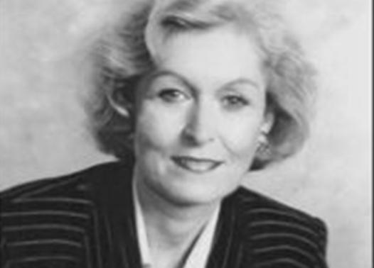 Eva E. Voisin