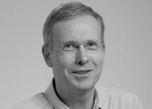 Jørn Inge Dørum