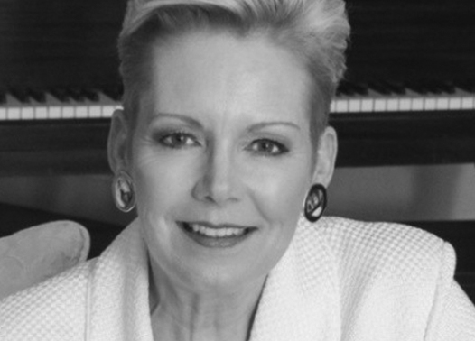 Barbara Pivnicka