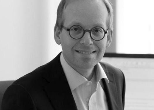 Martin Rauchbauer