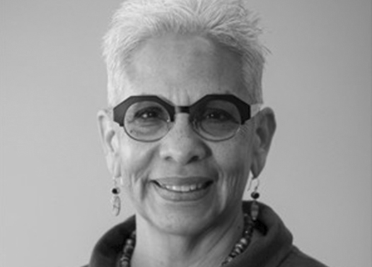 Patricia Martel