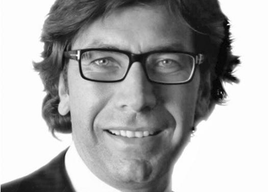 Alberto Acito