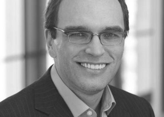 Matt Miszewski