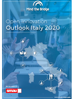 2019_MTB_OIOutlookItaly2020_Report_cover