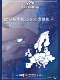 2019_MTB_TechScaleupEurope_Chinese_cover