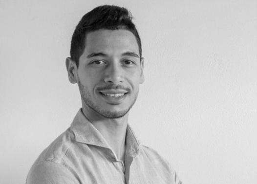 Emanuele Aversa