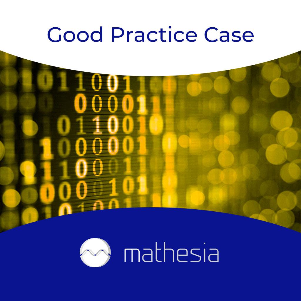 Cover-Mathesia