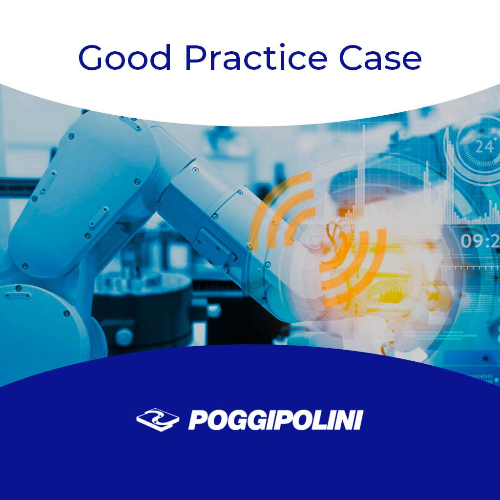 Cover-Poggipolini