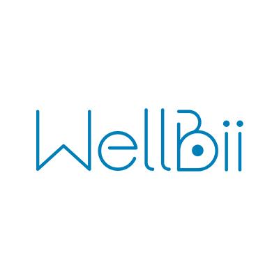 Startup-school-November-2019_0000_Wellbii