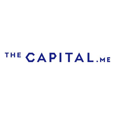 Startup-school-November-2019_0002_the capital