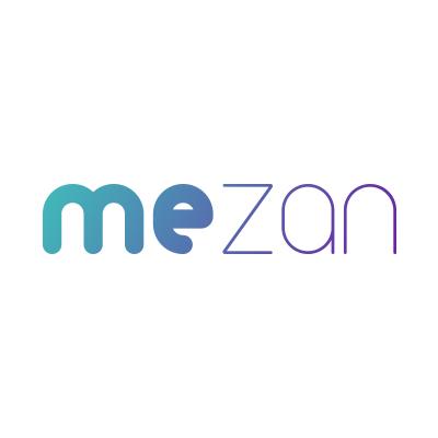 Startup-school-November-2019_0004_mezan
