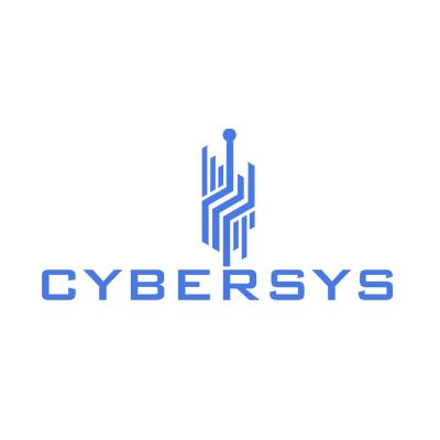 Startup-school-November-2019_0007_cybersys