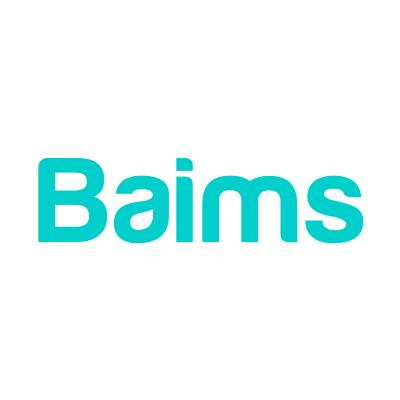 Startup-school-November-2019_0008_Baims