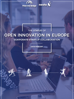 2019_MTB_Open-Innovation-in-Europe-cover