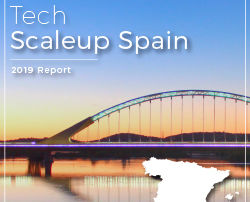 2019_MTB_Tech-Scaleup-Spain-cover