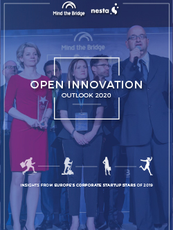 2019_MTB_Open-Innovation-outlook-cover