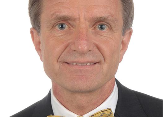 Martin Haemmig