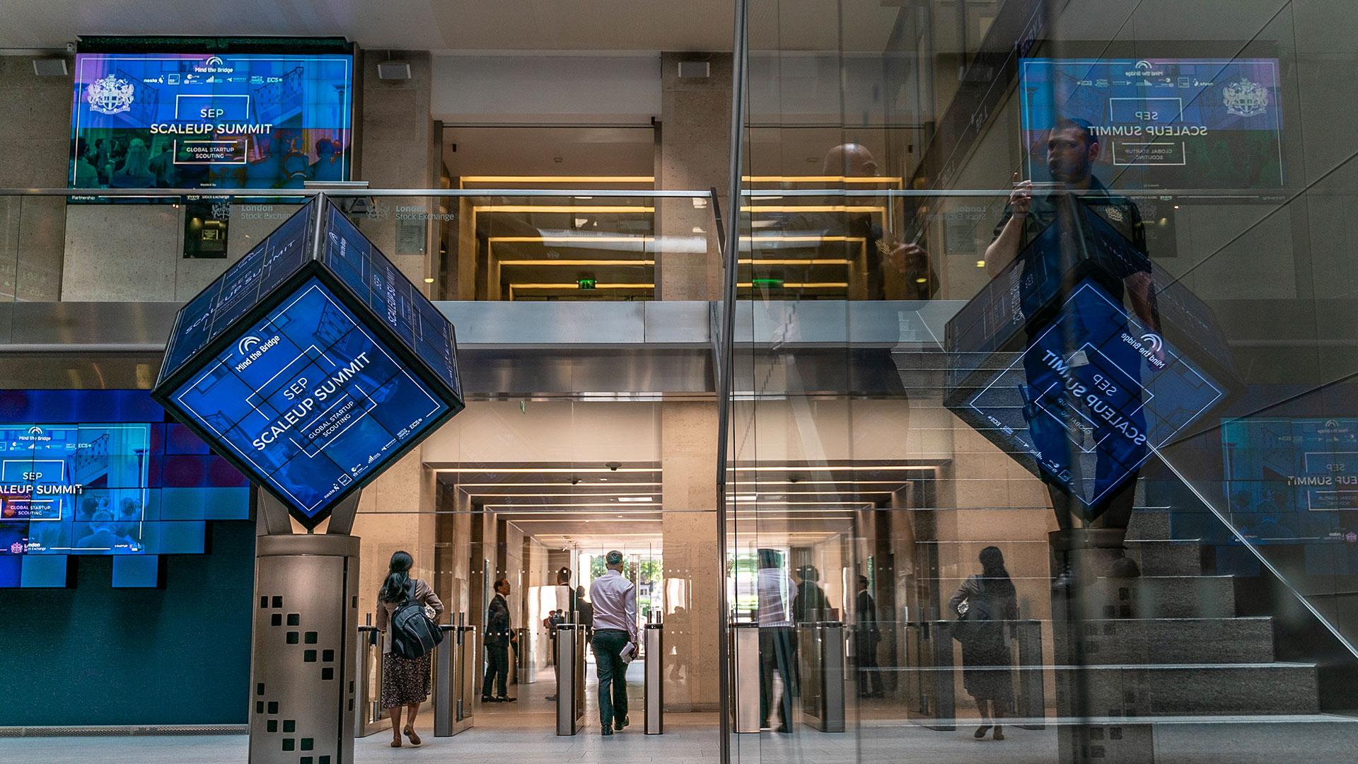 Scalep-Summit-London-2020-2
