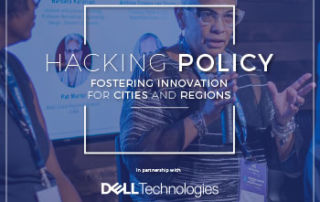 2020-MTB-PolicyHack-cover