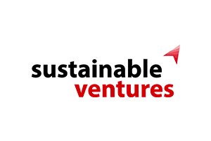 Corporates-Investors-Scaelup-Summit-London-2020-Sustainable-ventures