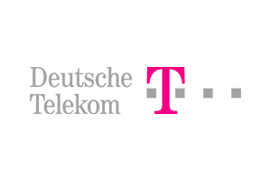 Corporates-Investors-Scaelup-Summit-London-2020-deutsche-telekom