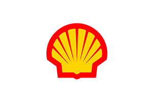 Corporates-Investors-Scaleup-Summit-London-2020-Shell