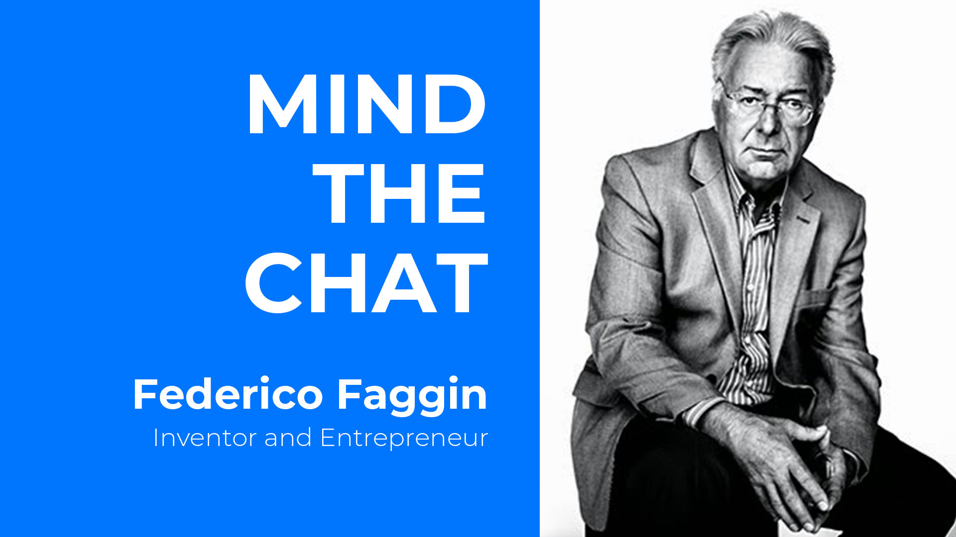 Mind-the-Chat-Faggin-Cover