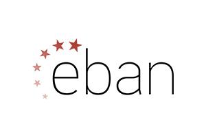 EBAN-MTB