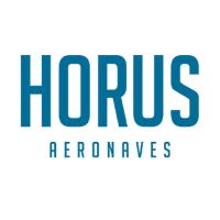 Horus Aeronaves Brazil