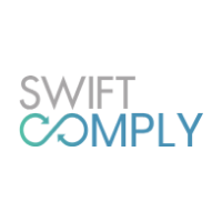 SwiftComply
