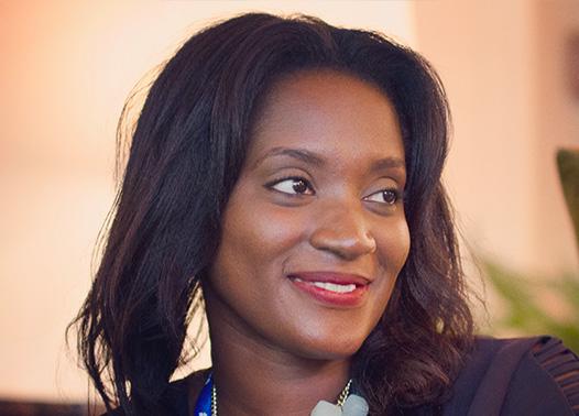 Marième Diop