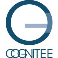Cognitee japan | Mind the Bridge | Scaleup Program